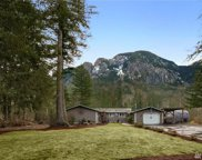 7518 442nd Place SE, Snoqualmie image