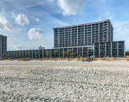 2311 S Ocean Blvd. Unit 723, Myrtle Beach image