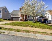 314 Hampton Ridge, Greer image
