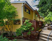 2569 E Madison St, Seattle image