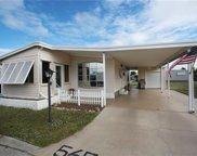 565 Hogan DR, North Fort Myers image