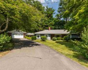 201 Kearsarge Way, Portsmouth image