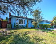 4712 W Hacienda Ave, Campbell image