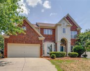 6249  Bells Mill Drive, Charlotte image