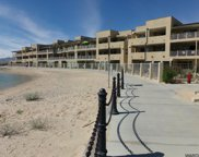 94 London Bridge Rd #409 Unit 409, Lake Havasu City image