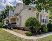 4130 Abbington Terrace, Wilmington image