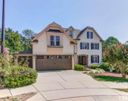 3017 London Bell Drive, Raleigh image
