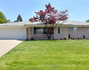 36850 Gregory Dr, Sterling Heights image