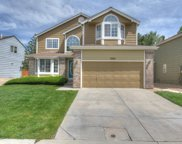 9325 West Hinsdale Place, Littleton image