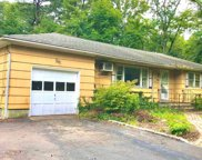 90 Mill  Road, Yaphank image