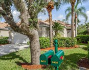 8432 Langshire WAY, Fort Myers image
