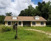 11602 Tucker Road, Riverview image