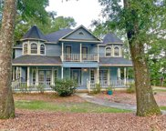 1200 Old County Road, Daphne image