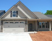 719 Grays Harbor Ct, Boiling Springs image