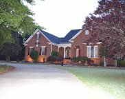 210 Clearcreek Drive, Boiling Springs image