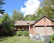 10952 Geist Woods  Drive, Indianapolis image