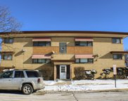 2939 South 13Th Avenue, Broadview image