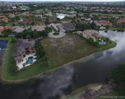 12060 Nw 67 Ct, Parkland image