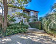 558 Dune Oaks Dr., Georgetown image
