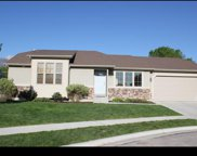 143 S 270   W, American Fork image