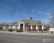 435 N 35th Ave Unit 351, Greeley image
