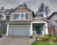 4032 Campus Willows Lp NE, Lacey image