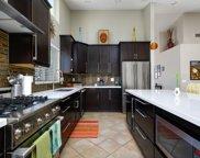 9064 E Meadow Hills Drive, Scottsdale image