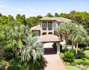 413 Sea Winds Drive, Santa Rosa Beach image