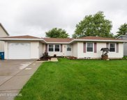 126 West Wrightwood Avenue, Glendale Heights image