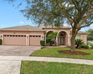 4264 Fawn Meadows Circle, Clermont image