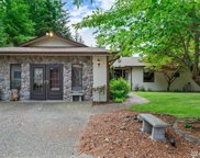6102 187th Ave E, Bonney Lake image