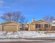 2190 Piros Drive, Colorado Springs image