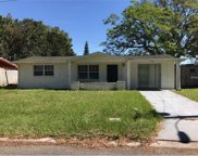9130 Unicorn Avenue, Port Richey image