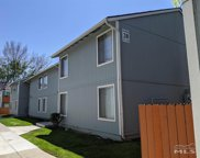 4604 Neil Unit 122, Reno image