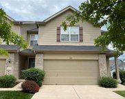 650 Country Heights, Lake St Louis image
