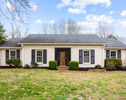 1006 Boxwood Dr, Franklin image