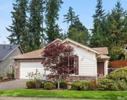 13574 Adair Creek Wy NE, Redmond image