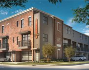 5122 Capitol Unit 105, Dallas image
