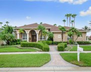 18101 Princess Point Circle, Tampa image