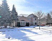 15786 Clarion, Macomb Twp image