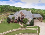 705 Silver Spur Court, Southlake image