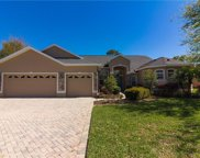 3951 Rock Hill Loop, Apopka image