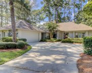 15 Purple Martin Lane, Hilton Head Island image
