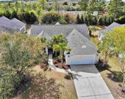 5917 Mossy Oaks Dr., North Myrtle Beach image