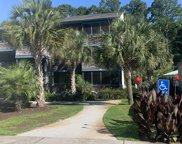 250 Maison Dr. Unit J5, Myrtle Beach image