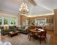 540 Mclean, Montecito image