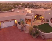 4 Tiwa Trail, Placitas image