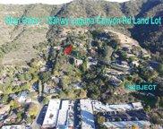 0     Stan Oaks Drive, Laguna Beach image