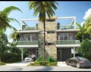 3525 Day Ave Unit #3525, Coconut Grove image