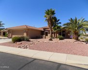 16910 W Oasis Springs Way, Surprise image